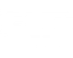 PLM | Facility Management